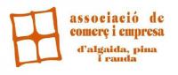 1401300742_Logo As. Comerç i Empresa d' Algaida (2)