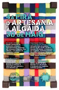 fira_artesania