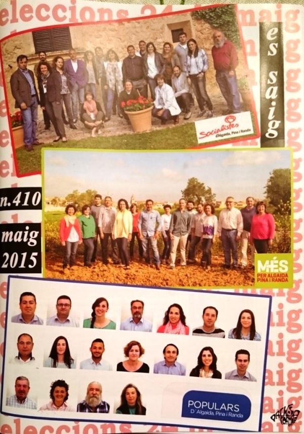 portada maig 2015