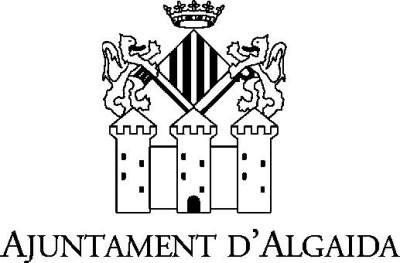 ajuntament_algaida