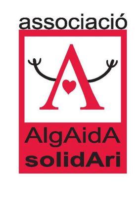 algaida solidari