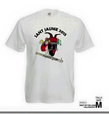 camiseta_santjaume