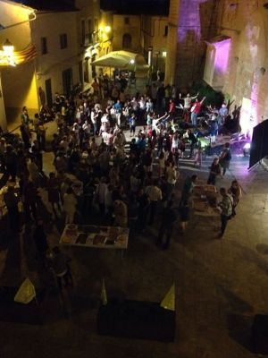 festa_mesalgaida