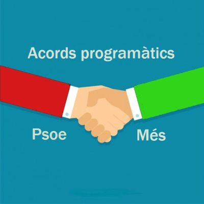 acords_programatics