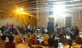 Banda de Música d'Algaida