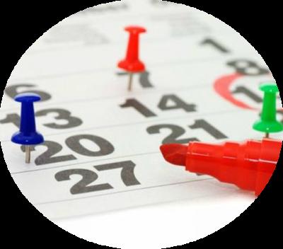 calendarilaboral