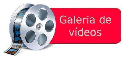 galeriavideos