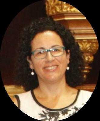 Margalida Puigserver