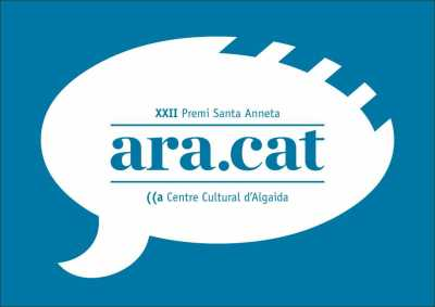 PSA2015_ARA