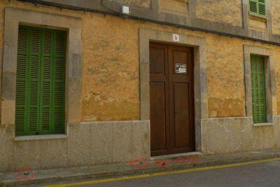 bruts_carrer2