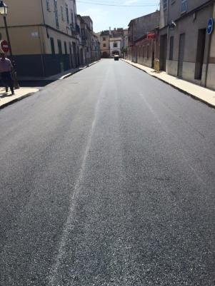 carrer_parebartomeupou