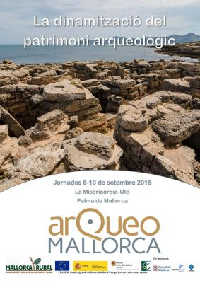 jornades_arqueomallorca