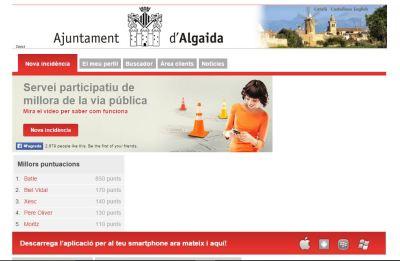 captura_algaidarepara