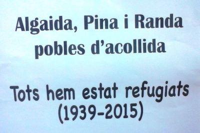 cartellrefugiats