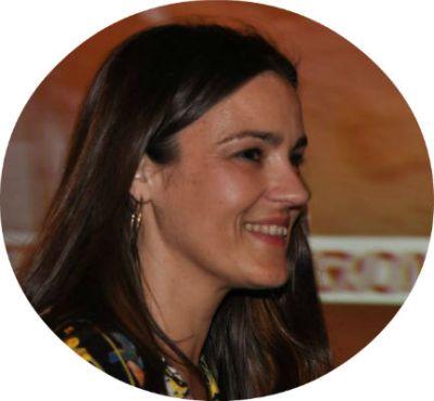 Margalida Fullana Arrom