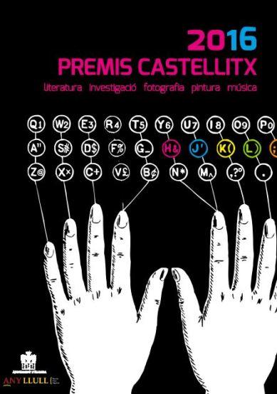 premiscastellitx