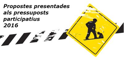 propostes_pressuposts_participatius