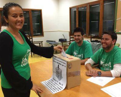 votacionsceip