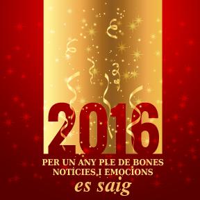 2016emocions