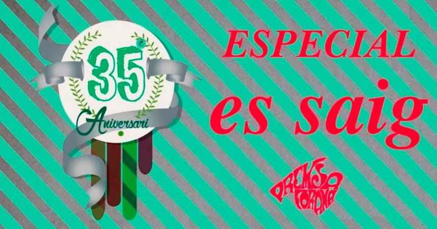 especial35aniversari