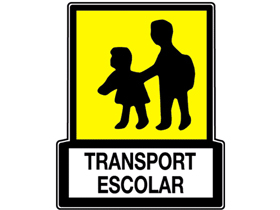 logo_transport_escolar