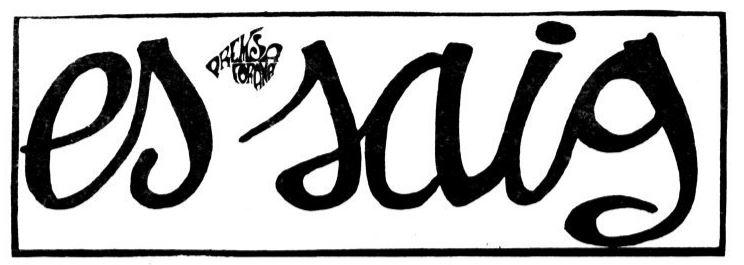 logosaigjuny81