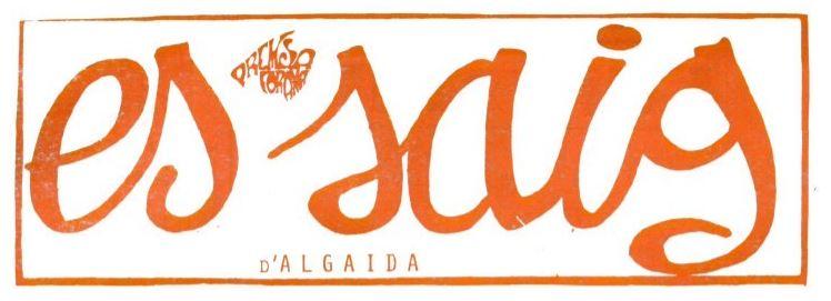 logosaignovembre81