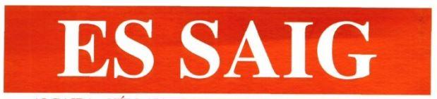 logosaignum150