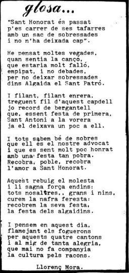 glosa_santhonorat_llorencmora