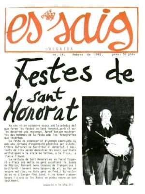 portadafebrer1982