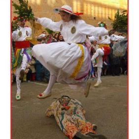Sant Honorat 2006