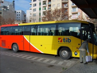 Bus_TIB_aparcat