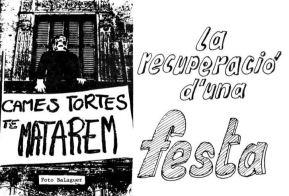 camestortes1981