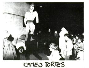 camestortes1982