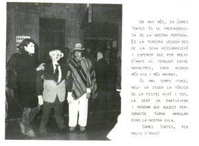 camestortes1983
