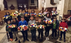 taller flors 3