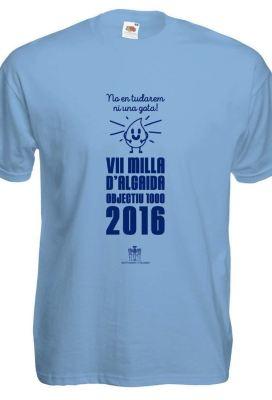 camiseta_milla2016