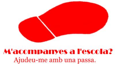macompanyesaescola
