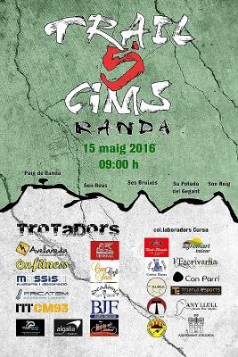 16-05-15_cartell_5_cims