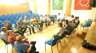 assembleames1