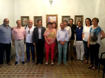 grup_trobada_pla_mallorca