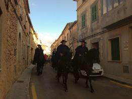 cavalls-1