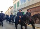 cavalls2-1