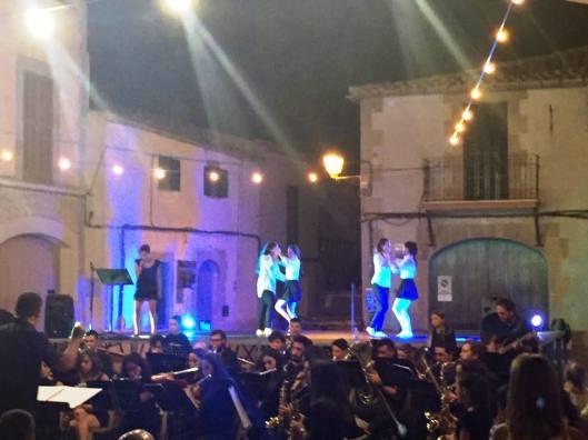 concertBdM3
