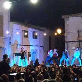 concertBdM5