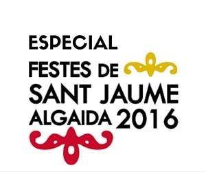 especialfestes2016_2