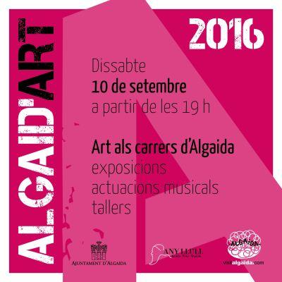 cartell_AlgaidART
