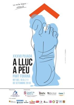 agenda-xxxvii-pujada-lluc-set2016