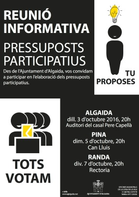 web-cartell-pressupost-participatiu-2016-2