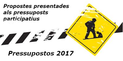 propostes_pressuposts2017